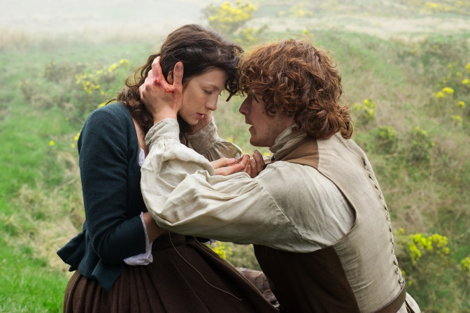 "Outlander ""Both Sides Now"" Review (Mid-Season Finale)"