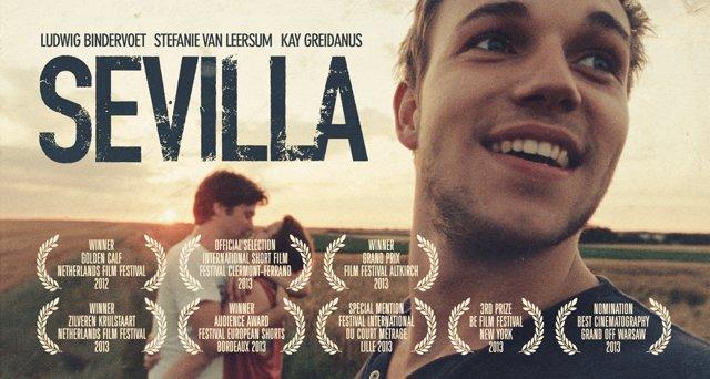 Sevilla – Short Film