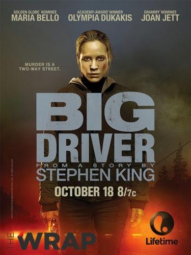 big driver 3