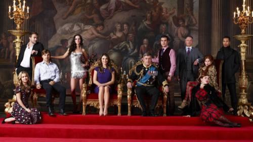 e-the-royals-trailer-elizabeth-hurley