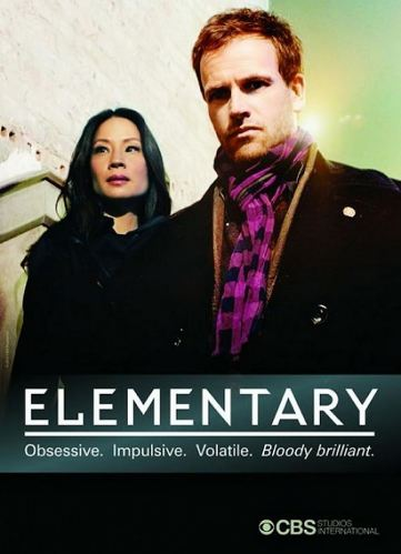 Elementary---Stagione-1_cover_u