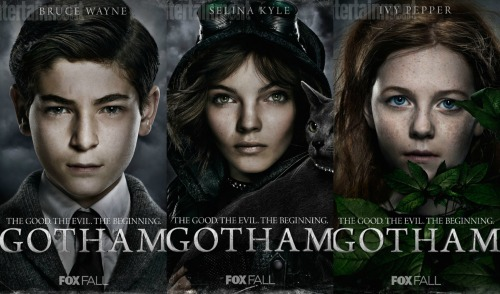 Gotham-posters-featured-image