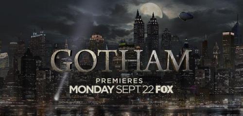 gotham-premiere
