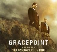 GracepointPremierePoster