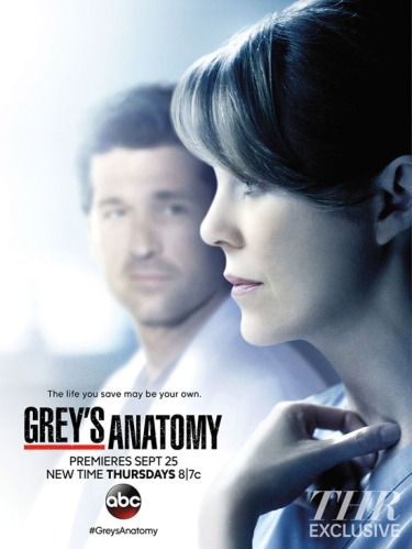 Greys_Anatomy_Key_Art_Blog_Embed