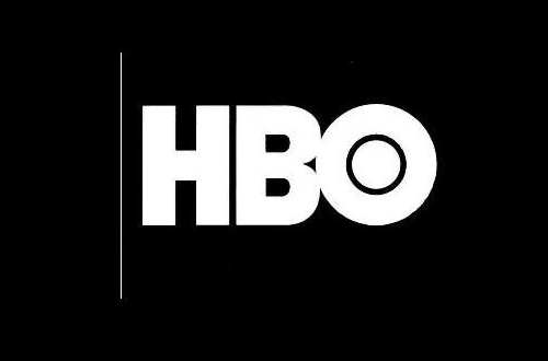 HBO's best and newest shows teased