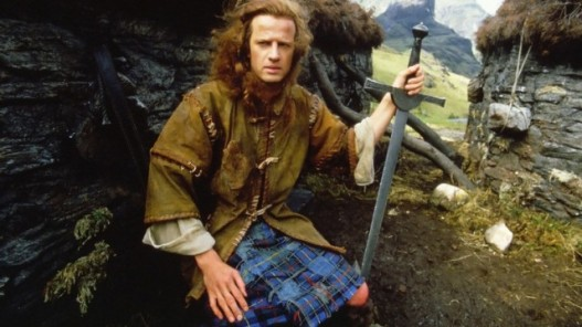 The-Highlander-e1378499637682