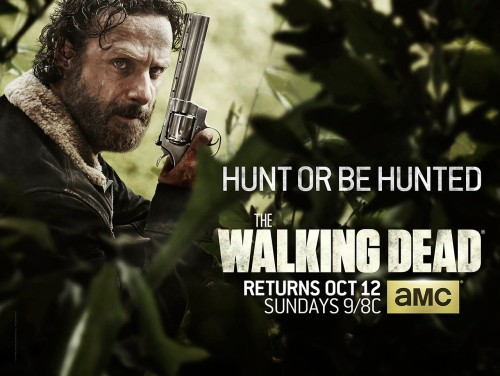 The-Walking-Dead-Season-5-Key-Art-1280x965