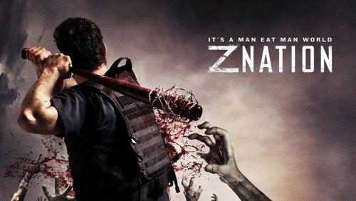 Z-Nation-poster