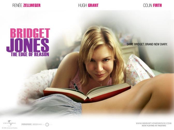 "Hugh Grant Won't Be in ""Bridget Jones 3"""