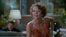 Diana-Rigg-Evil-Under-the-Sun-diana-rigg-21700625-1024-576