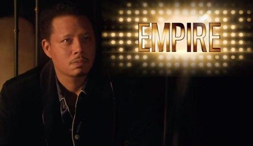 empire-FOX4