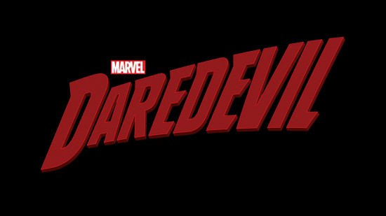 "Marvel unveils production concept art of ""Daredevil"""