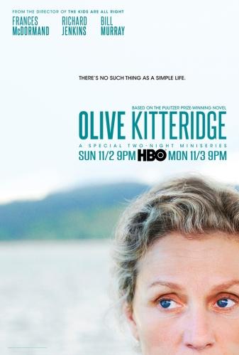 olive-kitteridge-poster