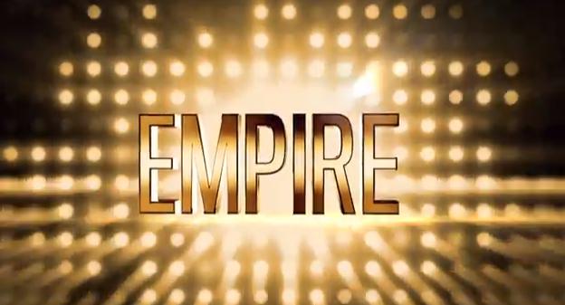 Fox's Empire Trailer