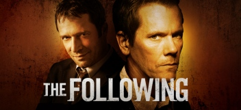 thefollowing-banner