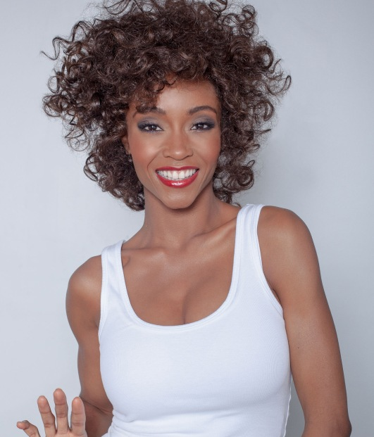 whitney_cover_jz_06252014cp