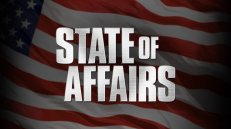 2014_1030_StateOfaffairs-About-AltImage-1920x1080_CS
