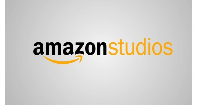 Amazon Studios Announces 7 Pilots for Early 2015