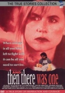And_Then_There_was_One_1994_TV_Film_DVD_Cover