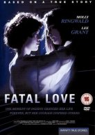 DVD_cover_of_the_movie_Fatal_Love