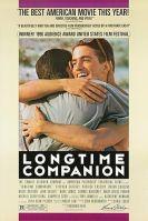 longtime_companion_ver2