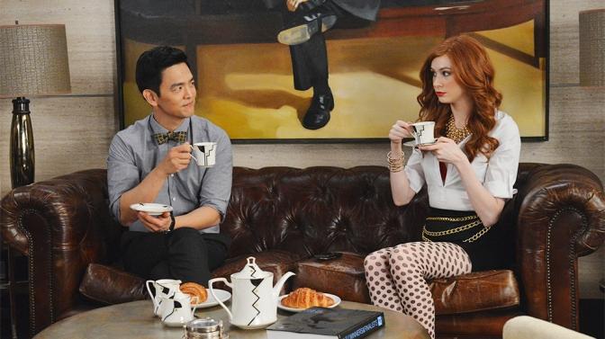 'Selfie' Unaired ABC Episodes Head to Hulu