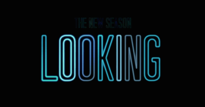 "HBO's ""Looking"" is looking good – Trailer"