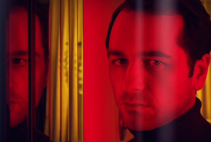 The Americans Season 3 Teaser & First Look (Video)