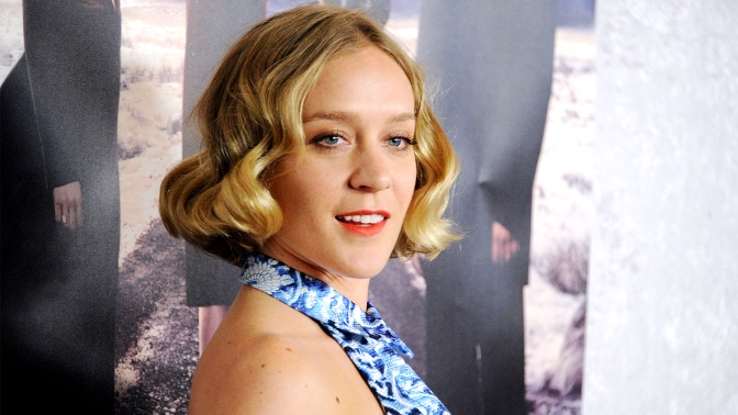 Chloe Sevigny Returning to 'American Horror Story' as Series Regular